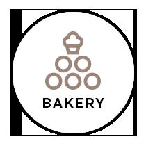 JSI Bakery