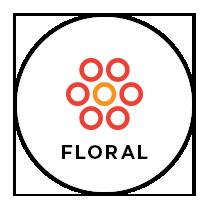 JSI Floral