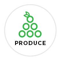 JSI Produce