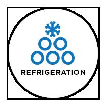 JSI Refrigeration