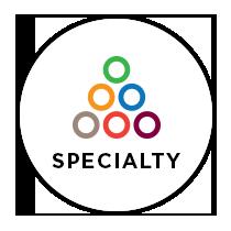 JSI Specialty