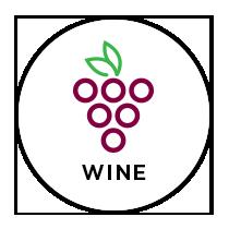 JSI Wine