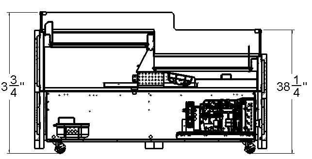 RBD0362 SIDE LINE DWG
