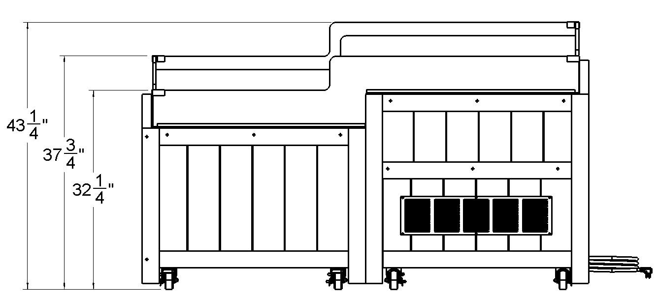 RBD0663 SIDE LINE DWG
