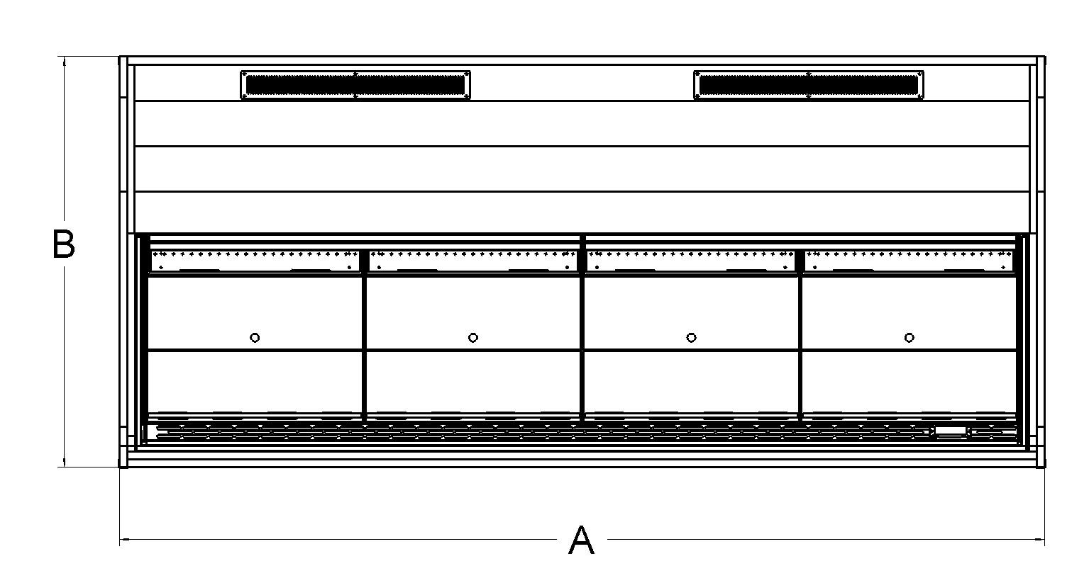 RBS038HV-49 TOP LINE DWG