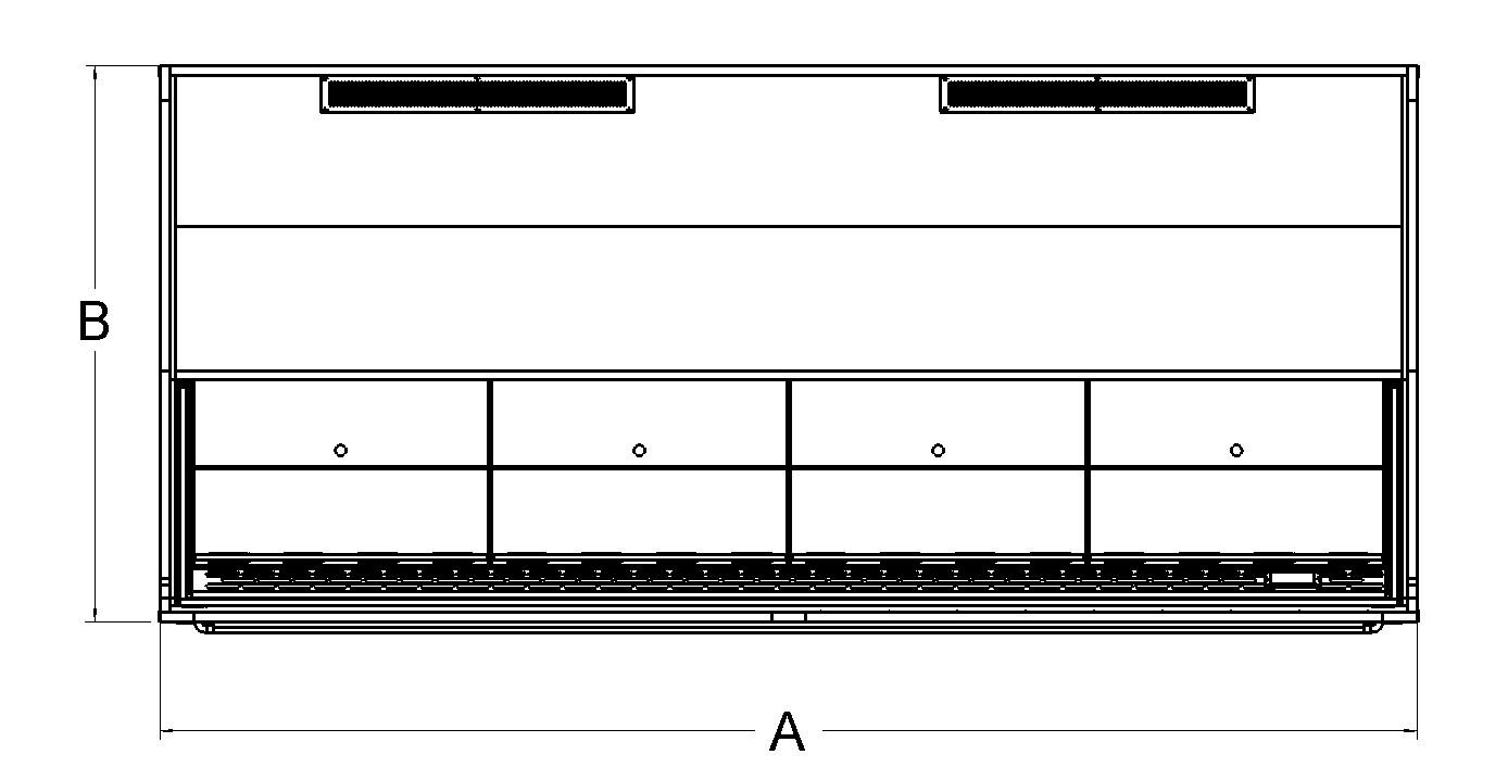 RBS038HV-56 TOP LINE DWG