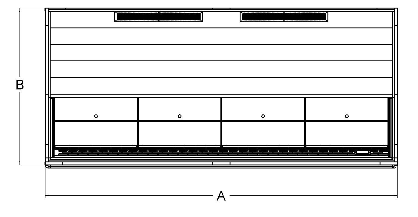 RBS038HV-62 TOP LINE DWG