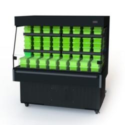 RMD034-55-GREEN GRAPES