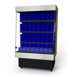 RMD034-84-BLUEBERRIES