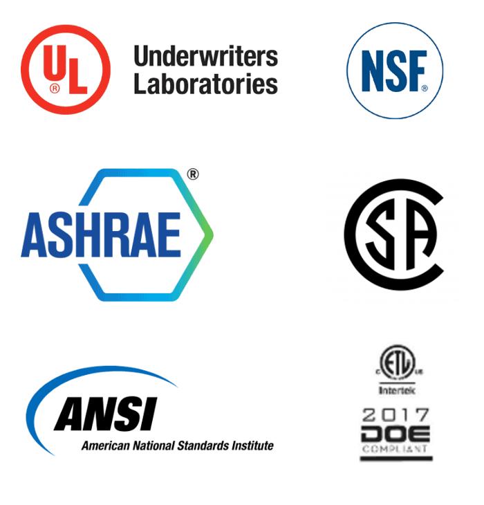 compatibility-logos