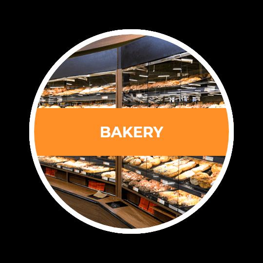 market-bakery