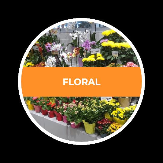 market-floral