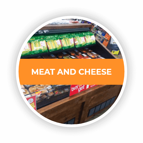 market-meat-cheese