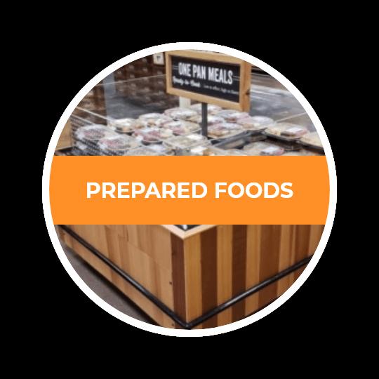 market-prepared-foods