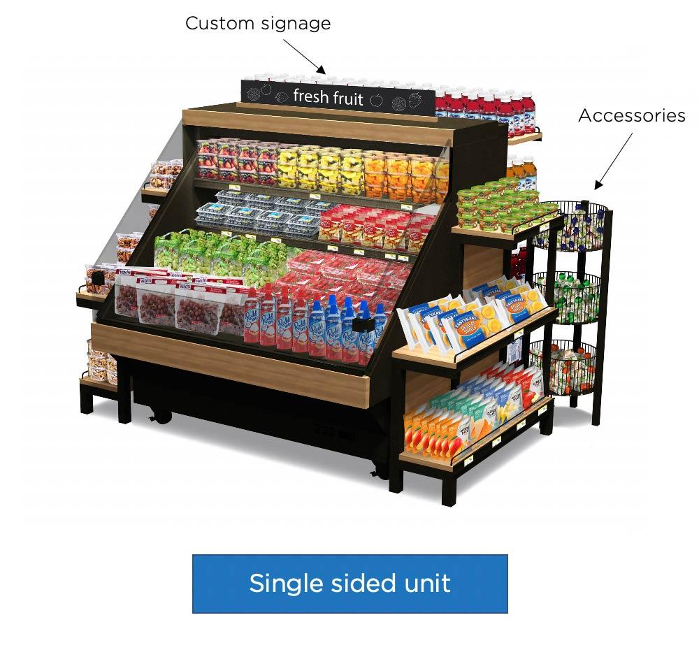 fixture-single-sided-unit